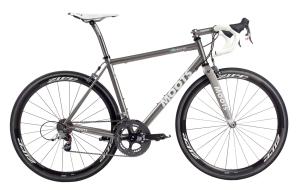 Bike_Vamoots-RSL