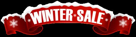 Winter_Sale_Banner_Transparent_PNG_Clip_Art_Image.png