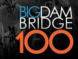 BigDamBridge100